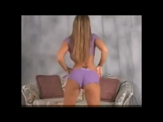 ебут шлюшек и японочки голые секс порно эротика Angeliki Papoulia, Mary Tsoni (няша anal, эротика, постельная сцена, раком, тра