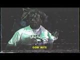 Lil Uzi Vert - Sauce It Up [Fan Made Music Video]