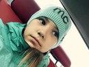 Ангелина Чунихина фото #18