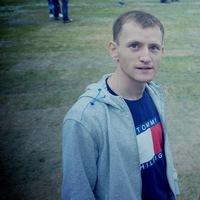 Денис Козицкий