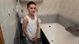 Реставрация ванны отзыв #3