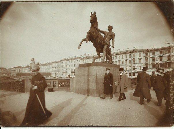 Фото №456242431 со страницы Виталия Мартюшева
