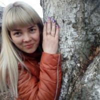 Татьяна Игнатова