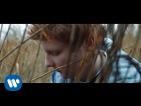 Ed Sheeran - Castle On The Hill Official Video