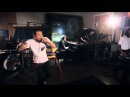 Raleigh Ritchie   Stronger Than Ever [Live]: SBTV