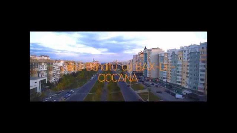 19. Jăka Banditu cu BAX-Di - Ciocana (Videoclip, Versuri)
