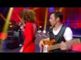 Natalia Barbu - I Said It's Sad (Live @ Palatul National) (22.10.14)