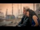 Teaser Tráiler oficial del videoclip Es Amor - Adexe Nau
