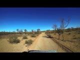 Video 425 - Breakaways back to Oodnadatta Road