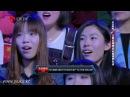 Японский чемпион ментальной арифметики, тв шоу Super Brain ч2