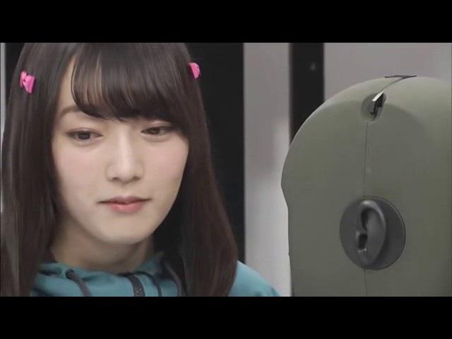 Akane Fujita Seiyuu Eromanga Sensei