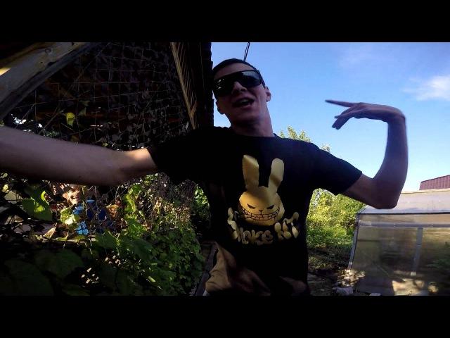 JAY (Smoke NT) и Kostya Inova - о mixtape Коля Rayn - По новому 2015