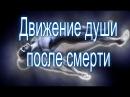 Движение души после смерти Куда уходит душа после смерти Тонкий мир