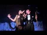 Cabaret -