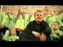 Mała Armia Jezusa ks.Jakub Bartczak - Niech będzie pochwalony