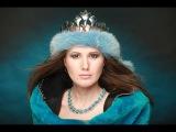 Валентина Когут ,ведомая Богиней Тара!