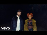 Dirty Projectors - Cool Your Heart (feat. D∆WN)