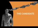 'The Candidate' - A Sci-fi Short Film presented by DUST