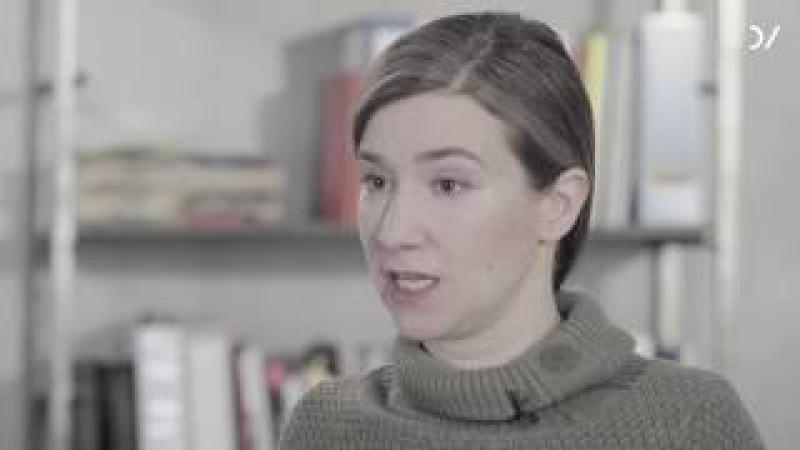 Екатерина Шульман: Политическая история 2000-х. Лекция 10: Не зарекайся. Суды и тюрьмы