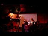 Just Play концерт в клубе