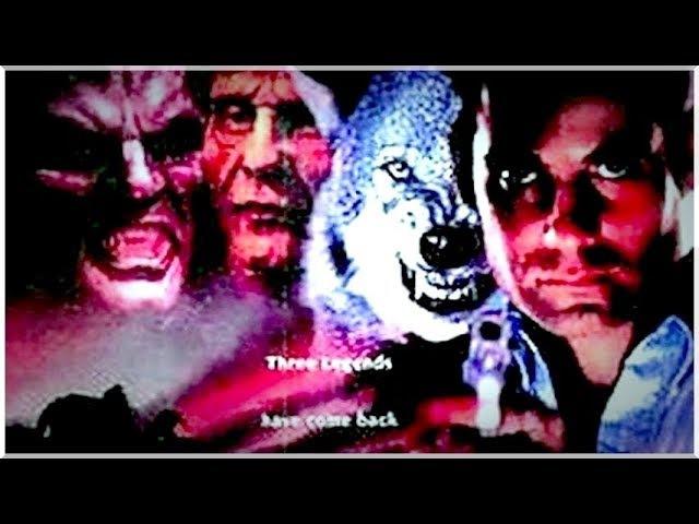 Фильм Ужасов «ДОМ ФРАНКЕНШТЕЙНА» — Ужасы, Фантастика, Боевик / Зарубежные Фильмы Ужасов » Freewka.com - Смотреть онлайн в хорощем качестве