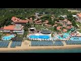 Papillon Belvil Hotels Resort & Spa   Белек, Турция