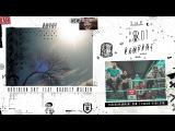 THE BODY RAMPANT - Northern Sky feat. Bradley Walden (2017, ПРЕМЬЕРА)