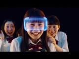 Японский ТВ-ролик PlayStation VR с демонстрацией Gran Turismo Sport, Ace Combat 7, Summer Lesson и других игр