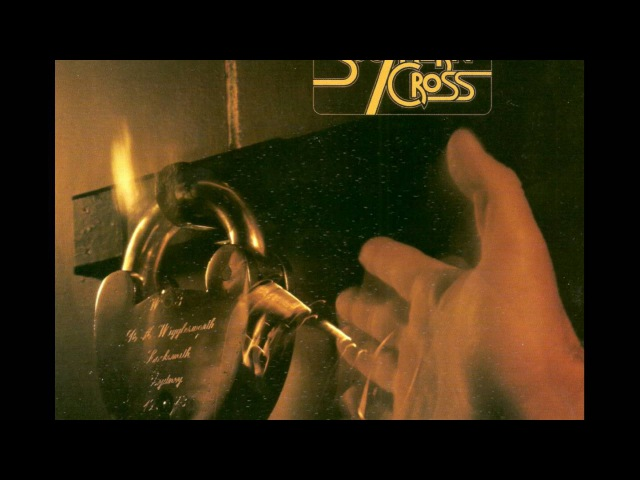 Southern Cross - Southern Cross 1976 (full album)