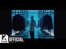 MV Loco 로꼬 MOVIE SHOOT Feat DPR LIVE