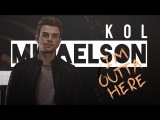 Kol Mikaelson (feat. Nate)