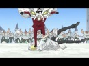 One Piece [Amv] - Bludfire {HD} (clickbait)