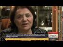 Ушла из Жизни Марина Попович Легендарный Летчик - Испытатель
