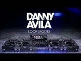 NXS2 tips from Danny Avila - Loop Modes
