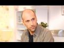Программа Ешь и худей! 3 сезон  7 выпуск  — смотреть онлайн видео, бесплатно!