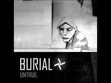 Burial - Endorphin (Hyperdub 2007)