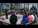 Школа Актива СПбГЛТУ 19 22 мая 2017 года