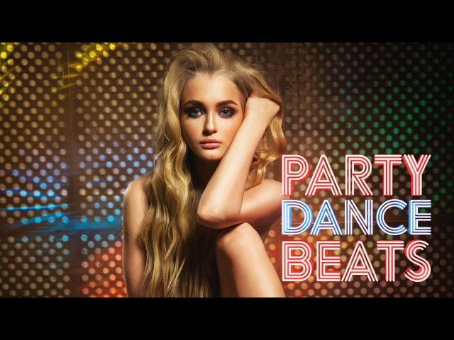 New Best Popular Club Dance House Music Megamix 2017 PDB