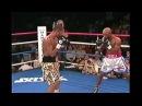 Diego Corrales vs Joel Casamayor III 07 10 2006
