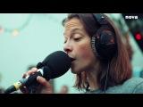 Baxter Dury - Miami Live Plus Pr