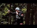 Valentina Shevchenko The Bullet Hard Training Highlights