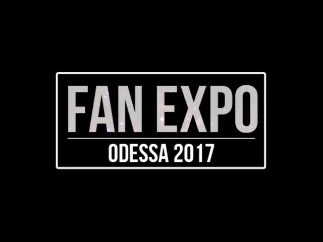 Fan Expo 2017 | Заблуждения о Японии от Leo часть 3 | Tenshi-TV