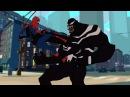 Человек-Паук 2017 - 1 сезон 13 серия Озвучка от HumsterStudio
