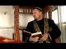 Буддист жігіті Ислам дінін қалай қабылдады Абдугаппар Сманов