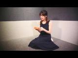 #故梦 kalimba /thumb piano playing , gecko kalimba