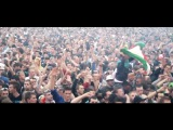 Zatox - The Legend (Official Legend Summer Festival 2012 Anthem) HD Video