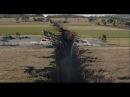 Уничтожение подземных баз и городов Америк Бегство правящих Элит video138772802 456239755