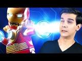 LEGO Marvel Super Heroes 2 - ГРУТ КОРОЛЬ, ДОПОЛНЕНИЕ и ТРЕЙЛЕР