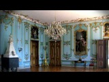 J.J. QUANTZ Concerto for Flute, Strings and B.C. in D minor QV 586, Les Buffardins