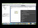 Разработка приложений на Java лекция 3 часть 1